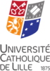 Logo_Universite_catholique_de_Lille.svg