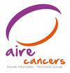 Aire Cancers_rvb-01