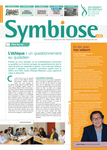 GHICL_SYMBIOSE 66_BAT_Page_1