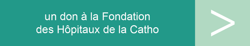 Don fondation